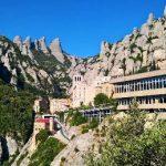 Amanti delle escursioni: a voi il Montserrat