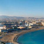 Innamorati folli di Barcellona: benessere assoluto
