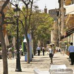 El Born di Barcellona: un'atmosfera sofisticata