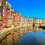 Girona baluardo della cultura della Catalogna