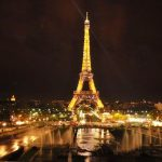Travelers' Choice Destinations Awards: in evidenza Londra e Parigi