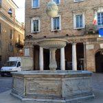 Turismo pasquale alla scoperta di Urbino