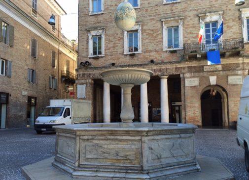 Pasqua Urbino