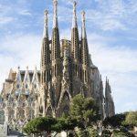 Attrazioni turistiche da non perdere a Barcellona