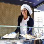 Milano dice sì alla cultura del cibo da strada