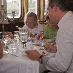 Il turismo dei tavoli verdi punta su Barcellona