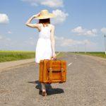 Il viaggiatore è 3.0: ecco cos'è cambiato