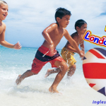 English summer camp in Italia per bambini: come, dove e perché