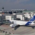 Migliori aeroporti in Europa: Monaco di Baviera e Porto