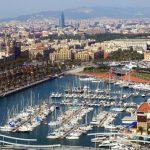 Tante ragioni per visitare Barcellona: ecco le principali