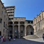 Le curiosità e i misteri di Barcellona: cosa non perdere