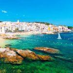 Clima mite e natura selvaggia: vacanze in Costa Brava