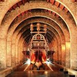 I mille volti di Barcellona: il percorso dei turisti