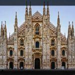 Cosa vedere a Milano oltre il Duomo