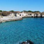 I love Salento: le vacanze 2017 a Melendugno