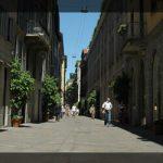 Alla scoperta della Milano del lusso e delle grandi griffe