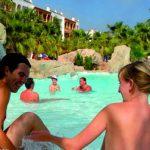 Il turismo naturista sta per sbarcare in Italia