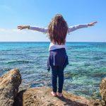 Estate 2017, dove andare in vacanza?: ecco alcuni consigli