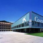 Alla scoperta della Barcellona: il CosmoCaixa