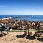 Europa viaggi last minute: Barcellona e non solo