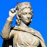 Collaborazione culturale tra Sardegna e Catalogna