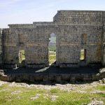 Alla scoperta di Acinipo: un tuffo nella storia romana