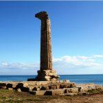 Alla scoperta del patrimonio della Calabria: musei e parchi archeologici
