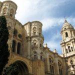 In vacanza a Malaga tra clima mite e mondo arabo