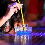 Gustare cocktail echupitos e tapas a Malaga