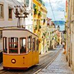 Viaggi bleisure: Barcellona e Lisbona le regine d'Europa
