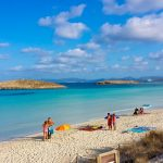 Perché Malaga è una località più turistiche della Spagna