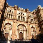 Il rinascimento andaluso: in visita alla Cattedrale di Malaga