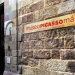 In vacanza a Malaga sulle tracce di Pablo Picasso