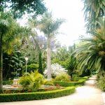 Malaga: da Pablo Picasso alla Costa del Sol