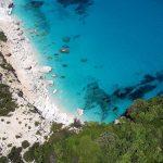Costa orientale della Sardegna: ecco cosa non potete perdervi