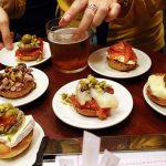 Vamos a tapear a Malaga: tutto il gusto della Costa del Sol