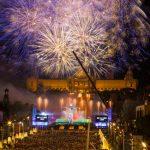 Tradizione, divertimento e innovazione: le vacanze in Spagna