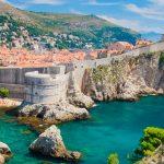 Croazia meta turistica in crescita: 6 milioni di visitatori in 6 mesi