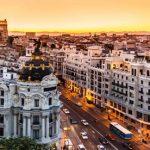 Madrid: una vacanza tra secoli di storia appassionante