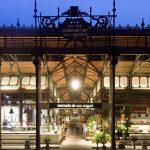 Da Plaza Mayor al Mercato di San Miguel alla scoperta di Madrid