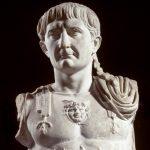 Alla scoperta della Roma di Marco Ulpio Nerva Traiano