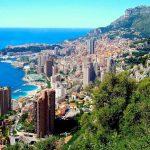 Montecarlo, il ritrovo degli amanti del lusso e del jet set internazionale