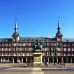 Conosciamo la Madrid degli spadaccini e dei pícaros