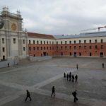 Madrid. Allegria e vintage tra le vie di Conde Duque