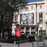 La Latina: un tuffo nel Medioevo di Madrid