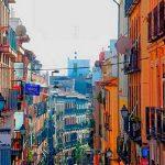 In vacanza a Madrid alla scoperta di Lavapiés il quartiere multietnico