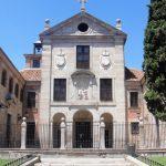 Cosa vedere a Madrid: il monumentale Austrias