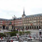 Alla scoperta della Madrid degli Austrias tra eleganza e avanguardia