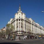 Cosa vedere a Madrid: il quartiere di Salamanca uno dei più interessanti