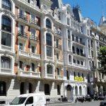 Alla scoperta dell'eleganza di Madrid nel Barrio de Salamanca